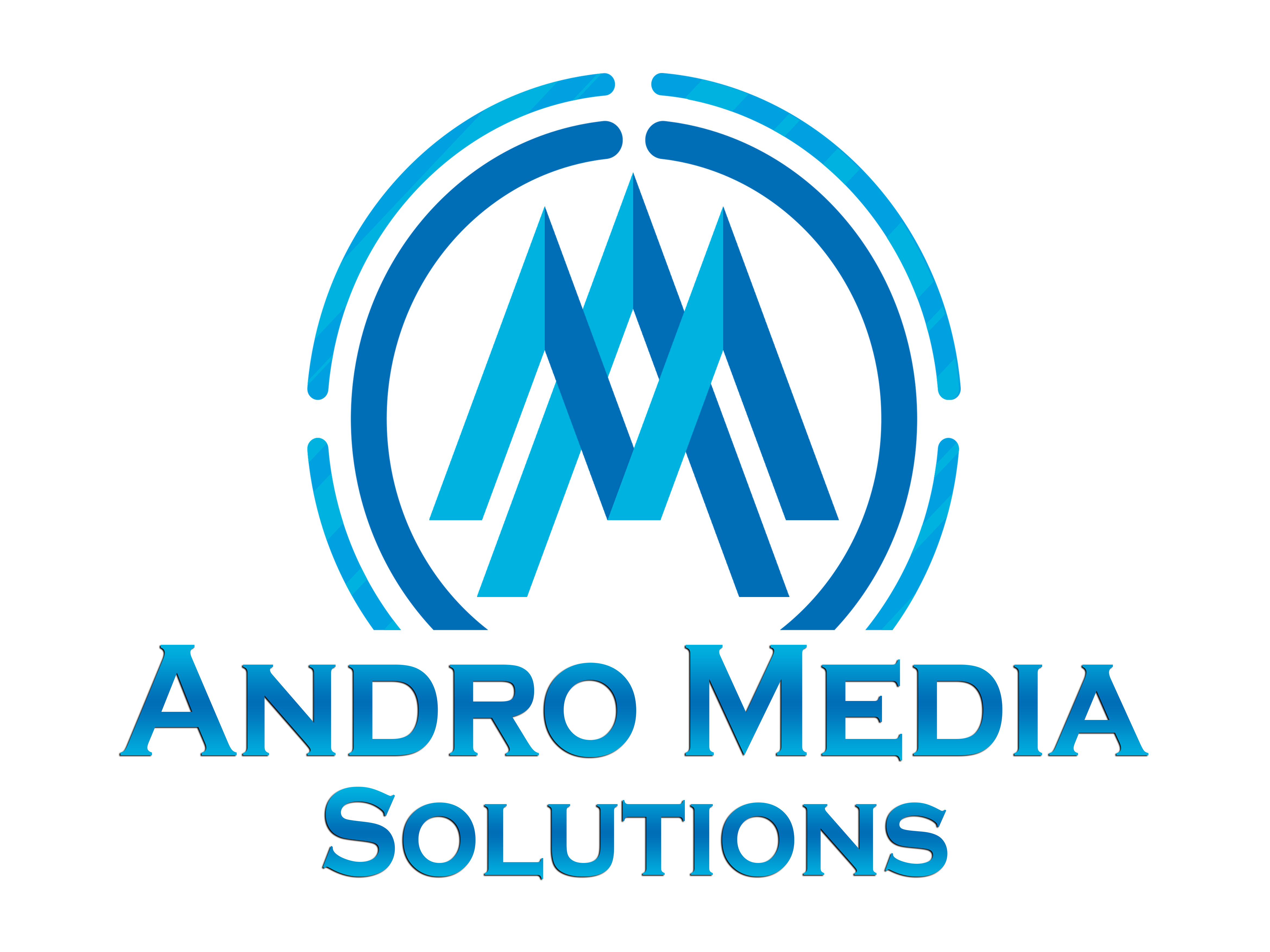 AndroMediaSolutions
